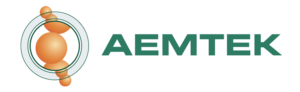 AEMTEK Laboratories